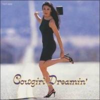 Cowgirl Dreamin'