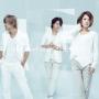 THE LAST ~ALBUM COLLECTION~