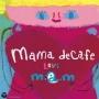 ママ・デカフェ ~LOVE~