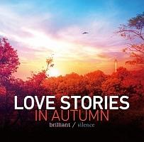 LOVE STORIES IN AUTUMN