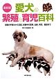 愛犬の繁殖と育児百科<最新版> 繁殖の手続きから交配、妊娠中の管理、出産、育児、登