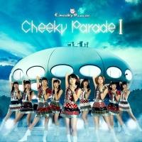 Cheeky Parade 1