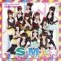 S・M・L☆(通常盤)