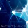 DIAMOND SKIN/虹のポケット/CRAZY DANCE(DVD付)