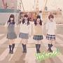 賛成カワイイ!(C)(DVD付)
