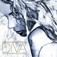 DIVA:SINGLES COLLECTION