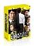 半沢直樹 -ディレクターズカット版- Blu-ray BOX[TCBD-0295][Blu-ray/ブルーレイ]