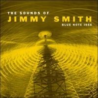 ザ サウンド オブ ジミー スミス