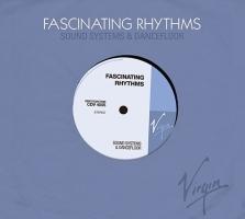 ヴァージン・レコード:ファッシネイティング・リズムズ 1988-2013