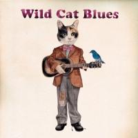 flex life『Wild Cat Blues』
