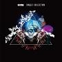 SINGLE COLLECTION【vister】(CD+DVD)(DVD付)