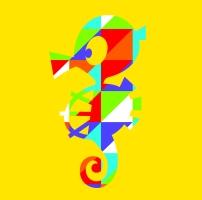 タツノコプロダクション×Lantis トリビュート・アルバム