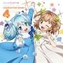 ファンタジスタドール Character Song!! vol.4