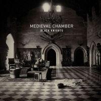 MEDIEVAL CHAMBER(Produced by John Frusciante)