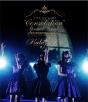 "LIVE TOUR 2013 ""Consolation"" Special Final"