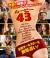 ムービー43 Blu-ray[ACXF-10895][Blu-ray/ブルーレイ] 製品画像