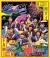私立恵比寿中学「エビ中 夏のファミリー遠足 略してファミえん in 河口湖2013」[DFXL-30][Blu-ray/ブルーレイ]