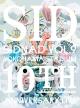 SIDNAD Vol.9 ~YOKOHAMA STADIUM~ <10th Anniversary LIVE>
