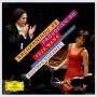 ラフマニノフ:ピアノ協奏曲第3番/プロコフィエフ:ピアノ協奏曲第2番
