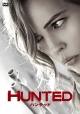 HUNTED DVD-BOX