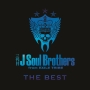 THE BEST/BLUE IMPACT(DVD付)