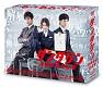 ダンダリン 労働基準監督官 DVD-BOX