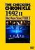 THE CHECKERS CHRONICLE 1992 II Blue Moon Stone TOUR II【廉価版】[PCBP-52806][DVD]