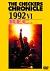 THE CHECKERS CHRONICLE 1992 VI Rec.【廉価版】[PCBP-52810][DVD]