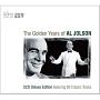 THE GOLDEN YEARS OF AL JOLSON