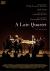 25年目の弦楽四重奏 DVD[DABA-4531][DVD] 製品画像
