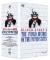 オリバー・ストーンが語る もうひとつのアメリカ史 DVD-BOX[DABA-4543][DVD]
