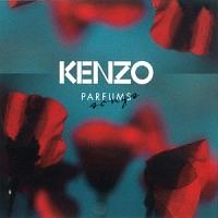 KENZO PARFUMS songs