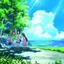 TVアニメ『のんのんびより』オリジナルサウンドトラック