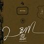 3RD MINI ALBUM:NOCTURNE