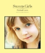 Sweets Girls -Eternal Love-