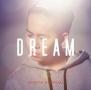 DREAM(通常盤)