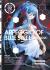 TVアニメーション『蒼き鋼のアルペジオ —アルス・ノヴァ—』第2巻[VTZF-44][DVD]