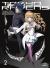 東京レイヴンズ 第2巻 <初回限定版>[GNXA-1642][Blu-ray/ブルーレイ]