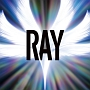 RAY(通常盤)