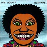 ボビー・ジェントリー『ブラック・パール』