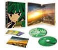 ログ・ホライズン 2【DVD】[ZMBZ-9082][DVD]
