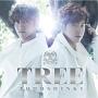 TREE DVD付(Music Clip)(DVD付)