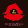 Kiss In The Darkness~Alchemy Ladies Best Collction~