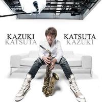 Kazuki Katsuta