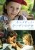キャメロット・ガーデンの少女 デジタル・リマスター版[BIBF-8445][DVD] 製品画像