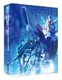 ガンダムビルドファイターズ Blu-ray BOX 2(スタンダード版)