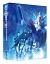 ガンダムビルドファイターズ Blu-ray BOX 2 [スタンダード版][BCXA-0812][Blu-ray/ブルーレイ]