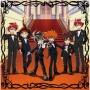バトルスピリッツ ~MUSIC DECK THE BEST~(DVD付)