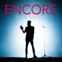 ENCORE(DVD付)