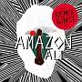 AMAZON INST & REMIX
